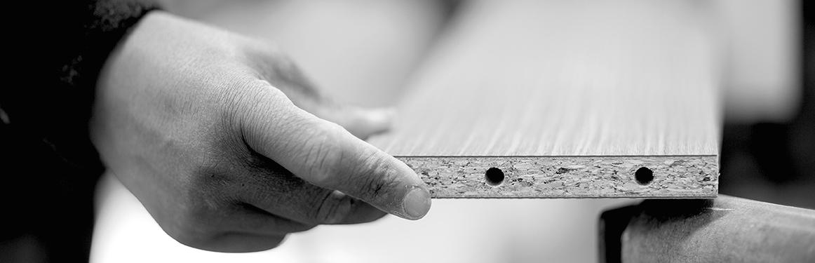 Plank-met-hand