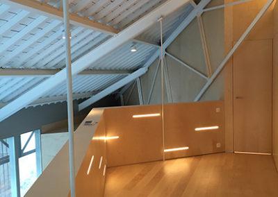 loft 6 420x420